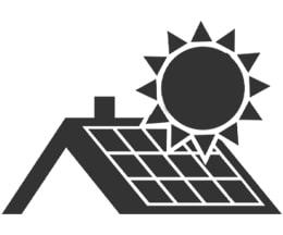 solary, fotowoltaika, pompa ciepła, gorlice